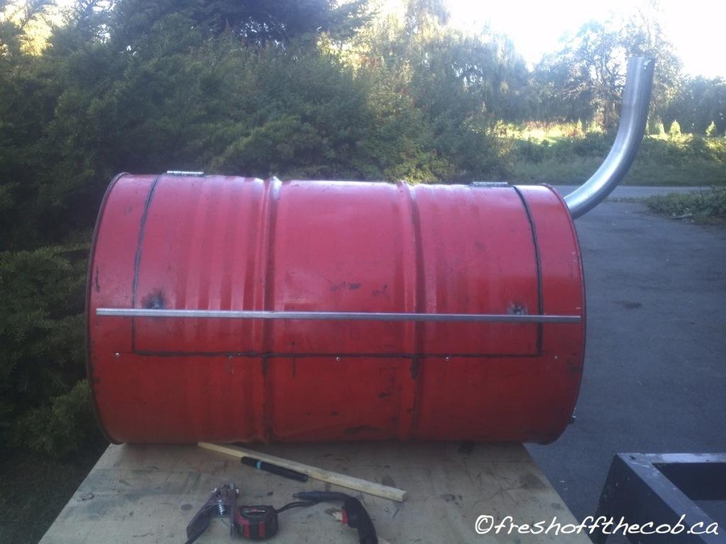 oil drum door closed_starwatermark